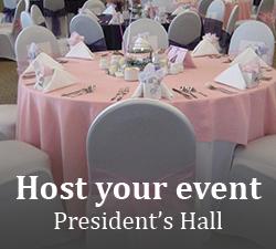 host-event